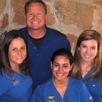 Gallop Family Dentistry