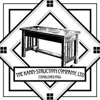 Kahn-Struction Company