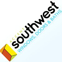 Accent Southwest Windows, Doors & Luxury Bath