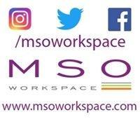 MSO Workspace