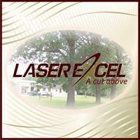 Laser Excel, LLC