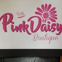 Pink Daisy Boutique