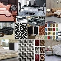 Quality Rugs and Furniture
