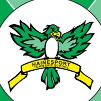 The Hainesport Township Public School District