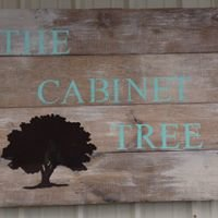 The Cabinet Tree