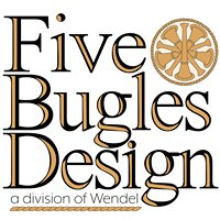 Five Bugles Design