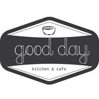 A Good Day Kitchen & Cafe