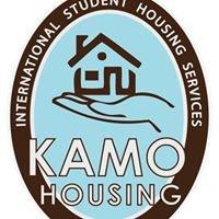 Kamo Housing