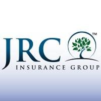 JRC Insurance Group