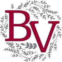 Bibb-Veach Funeral Homes, LLC