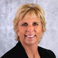 Kristi Demuth - American Family Insurance Agent - Waverly, IA