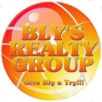 Bly's Realty Group