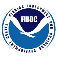 FIBDC Florida Investment and Business Development Center