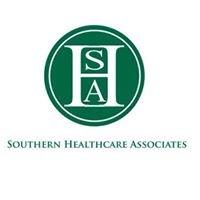 Southern Healthcare Associates