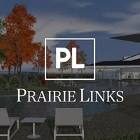 Prairie Links Golf Course