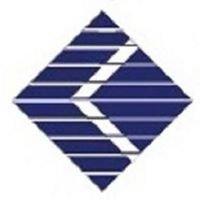 Ledgerwood Associates Hawaii, Inc.