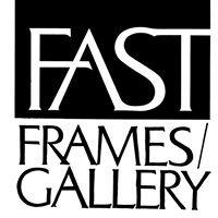 Fast Frames & Gallery