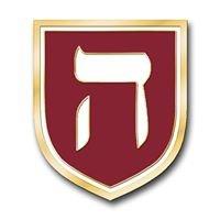 Harvard Hillel Graduate Student Community