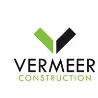 Vermeer Construction