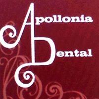 Apollonia Dental