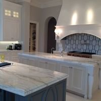 Natural Stone Concepts of Naples, INC.