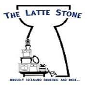 The Latte Stone