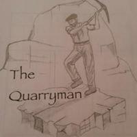 The Quarryman