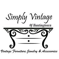 Simply Vintage of Huntingtown