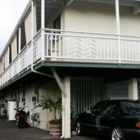 Kaimuki Residence Hawaii
