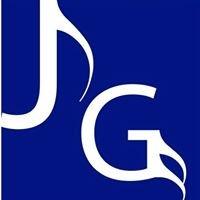"""Conservatorio Profesional de Música """"Jacinto Guerrero"""""""