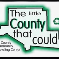 Elk County Community Recycling Center