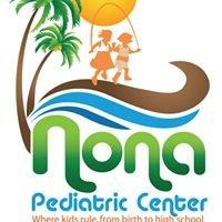 Nona Pediatric Center