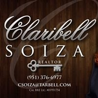 KW-Your Home Team/Claribell Soiza