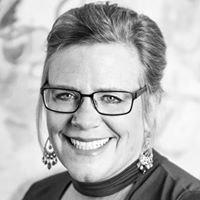 Marcia Hilber, Principal Broker-Rogue Real Estate & Property Management