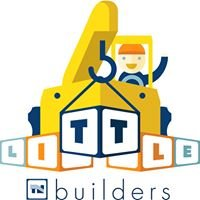 Little Builders Day School