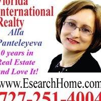South Pasadena and Gulfport Real Estate