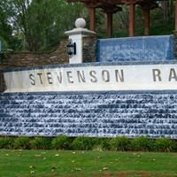 Stevenson Ranch Real Estate