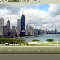 Renee Yuditsky - Chicago Premier Homes
