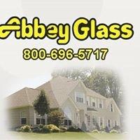 Abbey Glass & Lock Co. Inc