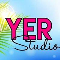 YER Studio