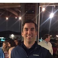 Trace delaTorre - RealtySouth