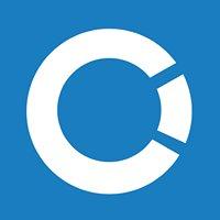 Conversion-omics Speakers & Consultants