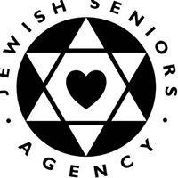 Jewish Seniors Agency of Rhode Island