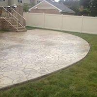 Toyo Concrete, LLC