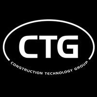 Construction Technology Group