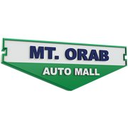 Mt. Orab Auto Mall