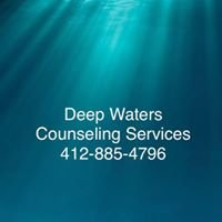 Deep Waters Counseling Services