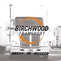 Birchwood Transport, Inc.