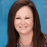 Janice Eddings, Realtor at RealtySouth