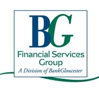 BG Financial Services Group